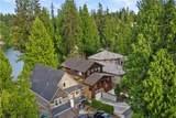 25806 Lake Wilderness Drive - Photo 38