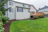 33310 11th Avenue - Photo 30