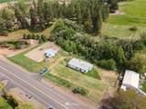 6475 Mill Creek Road - Photo 2