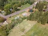 6475 Mill Creek Road - Photo 3