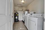 3609 Fawcett Avenue - Photo 13