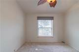 32069 Lakeview Road - Photo 11