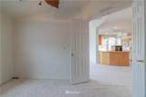 32069 Lakeview Road - Photo 12
