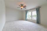 32069 Lakeview Road - Photo 13
