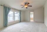 32069 Lakeview Road - Photo 14