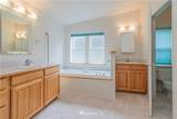 32069 Lakeview Road - Photo 15