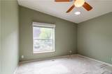 32069 Lakeview Road - Photo 17