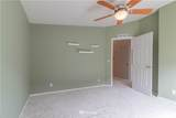 32069 Lakeview Road - Photo 18