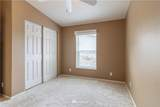 32069 Lakeview Road - Photo 19