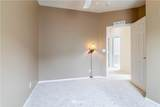 32069 Lakeview Road - Photo 20