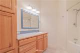 32069 Lakeview Road - Photo 21