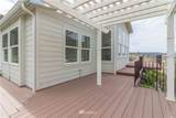 32069 Lakeview Road - Photo 22