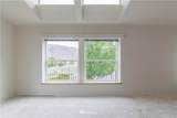 32069 Lakeview Road - Photo 4