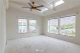 32069 Lakeview Road - Photo 6