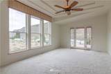 32069 Lakeview Road - Photo 7
