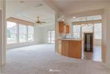 32069 Lakeview Road - Photo 8