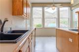 32069 Lakeview Road - Photo 9
