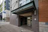 17 Mercer Street - Photo 1
