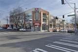 17 Mercer Street - Photo 21