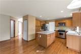 40 Soderberg Road - Photo 11