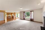 40 Soderberg Road - Photo 14