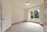 40 Soderberg Road - Photo 15