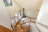 40 Soderberg Road - Photo 18