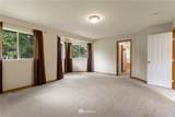 40 Soderberg Road - Photo 19