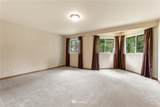 40 Soderberg Road - Photo 20