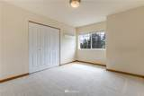 40 Soderberg Road - Photo 26