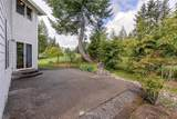 40 Soderberg Road - Photo 5