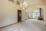40 Soderberg Road - Photo 7