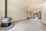 40 Soderberg Road - Photo 8