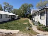 7913 Valley Road - Photo 12