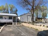 7913 Valley Road - Photo 10