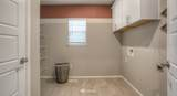 17635 131st Avenue Ct - Photo 17
