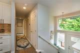 16058 Greenwood Avenue - Photo 13