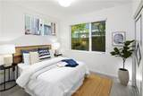 1623 14th Avenue - Photo 8