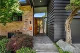 2515 Smith Street - Photo 2