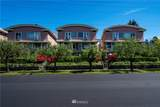 7700 Green Lake Drive - Photo 2