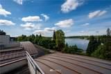 7700 Green Lake Drive - Photo 31