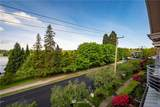 7700 Green Lake Drive - Photo 32