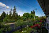 7700 Green Lake Drive - Photo 33