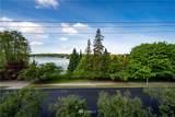 7700 Green Lake Drive - Photo 34