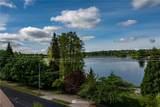 7700 Green Lake Drive - Photo 35