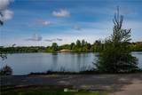 7700 Green Lake Drive - Photo 39