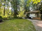 31027 Whitehorse Drive - Photo 10