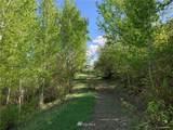 650 Tbd Ellemeham Mtn Road - Photo 1