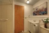 4832 87th Avenue - Photo 13