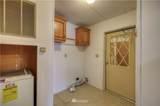 4832 87th Avenue - Photo 20